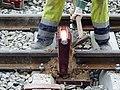AluminothermischesSchweißenEisenbahnschienen 26.jpg