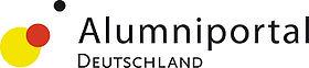 Alumniportal Deutschland Logo