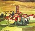 Alvarez, Dominguez, Segóvia, 1932, óleo sobre tela, 56 x 66 cm.jpg