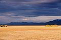Alvord Desert.jpg
