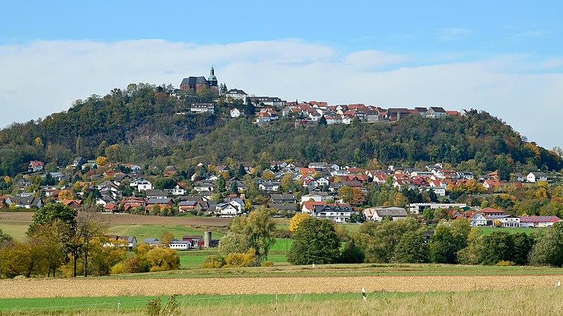 File:Amöneburg von SO (3).jpg