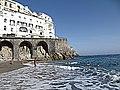 Amalfi - panoramio (37).jpg