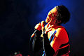 Amanda Palmer @ Fly By Night Club (4 2 2011) (5437532477).jpg
