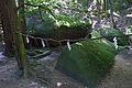 Amanoiwatate-jinja07s5s4592.jpg
