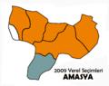 Amasya2009Yerel.png