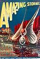 Amazing Stories-01-02-000.jpg