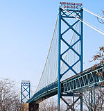 Ambassador Bridge, Windsor2.jpg