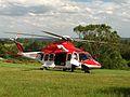 Ambulance Rescue AW139 - Flickr - Highway Patrol Images.jpg