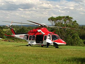 Ambulance Rescue AW139 - Flickr - Highway Patrol Images.jpg