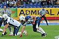 American Football EM 2014 - DEU-FIN -099.JPG