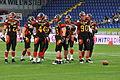 American Football EM 2014 - DEU-FIN -138.JPG