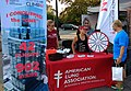 American Lung Association Booth Kansas City.jpg