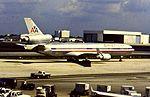 American MD-11 N1759 at MIA (29459187100).jpg