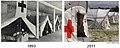 American Red Cross (ARC) through the years, Clara Barton National Historic Park, 1893. (01099cfb476a483c8d6b99987c264f48).jpg