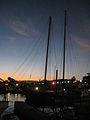 American Spirit schooner Gangplank Marina July 2 2010.jpg