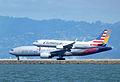 American and Asiana 92414 (15225264140).jpg