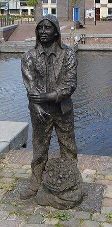 Zeer Marianne Houtkamp - Wikipedia &CR32