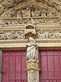Amiens Cathedrale Notre-Dame WLM2018 extérieur (2).jpg