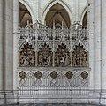 Amiens France Cathédrale-Notre-Dame-d-Amiens-14a.jpg