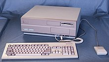 Amiga 2000 computer (filtered sharpened).jpg