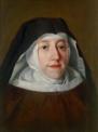 Amigoni - Maria Anna Caroline of Baviera, Schleißheim.png
