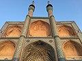 Amirchaghmagh square yazd 03.jpg
