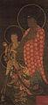 Amitabha Triad (Leeum, Samsung Museum of Art) 2.jpg