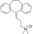 Amitriptylinoxide.png