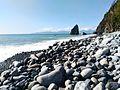 Ampere Beach, Dipaculao, Aurora.jpg