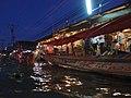 Amphawa, Amphawa District, Samut Songkhram 75110, Thailand - panoramio (14).jpg