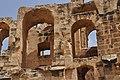 Amphithéâtre d'El Jem 70.jpg