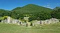 Amphitheatre, Carsulae - panoramio.jpg
