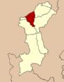 Amphoe 5106.png