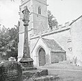 Ampney Crucis Holy Rood Church - geograph.org.uk - 395823.jpg