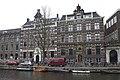 Amsterdam , Netherlands - panoramio (47).jpg
