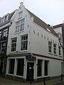 Amsterdam - Eerste Egelantiersdwarsstraat 2.jpg