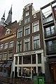 Amsterdam - Haarlemmerstraat 110.JPG