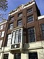 Amsterdam - Nieuwe Herengracht 99.jpg