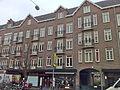 Amsterdam - Oostzaanstraat.JPG