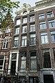 Amsterdam - Singel 60.JPG
