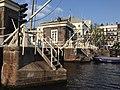Amsterdam - Sluiscomplex Amstel.jpg