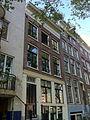 Amsterdam - Zwanenburgwal 102.jpg