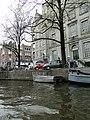 Amsterdam 10.04.2012 - panoramio (37).jpg