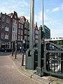 Amsterdam 2007.jpg