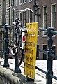 Amsterdam 2010 (252) - Flickr - bertknot.jpg