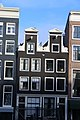 Amsterdam 4000 32.jpg