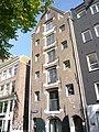 Amsterdam Brouwersgracht 244.JPG