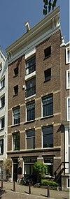 amsterdam keizersgracht 0405 001