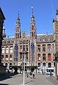 Amsterdam MagnaPlaza 1.jpg