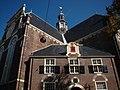Amsterdam Noordermarkt 44 - 3923.JPG